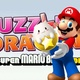 We geven Puzzle & Dragons: Super Mario Bros. Edition weg!