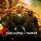 Gears of War: Judgment OverRun demo nu online