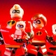 Prijsvraag: Win LEGO® Disney•Pixar's The Incredibles