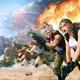 SNK maakt twee nieuwe Metal Slug-games