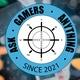 Help ons groeien en vul wekelijks de Ask Gamers Anything-enquête in - Week 3