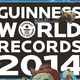 Guiness World Records Gamer's Edition