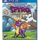 Boxart voor Spyro Reignited Trilogy gelekt op Amazon