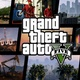 CoD, Call of Juarez en GTA V geruchten