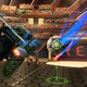 'Rocket League kan je PlayStation 4 laten smelten'