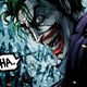 Beeld van Joaquin Phoenix' Joker en Batgirl TV-serie - Super Power Unlimited