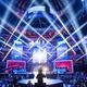 Katowice podium van IEM-wereldkampioenschap dit weekend