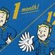 Bethesda kondigt abonnementsdienst voor Fallout 76 aan