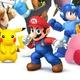 8 april *Smash Bros.* Nintendo Direct