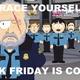 Profiteer dit weekend van Black Friday dealtjes