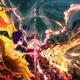 Naruto Shippuden: Ultimate Ninja Storm 4 - Review
