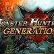 Monster Hunter Generations demo nu voor iedereen beschikbaar