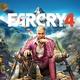 Far Cry 4 aangekondigd; release 20 november