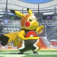 Pokkén Tournament - Review