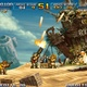 10x10 Top 10 - Crazy Taxi, Metal Slug en Serious Sam