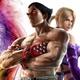 Tekken Card Tournament - review