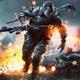 Tijden bèta Battlefield 4 bekend