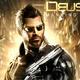 Kijk om 17:30 naar 18 minuten gameplay van Deus Ex: Mankind Divided