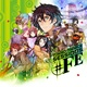Tokyo Mirage Session #FE - Review
