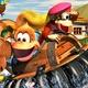 Donkey Kong Country 3 staat vrijdag op Nintendo Switch Online