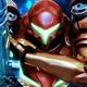 Verwacht meer dan tien nieuwe games op The Game Awards