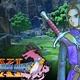 Nieuwe info en trailer voor Dragon Quest XI