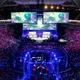 De toekomst van gaming - Esports