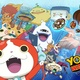 Yo-Kai Watch - Review