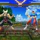 Capcom focust meer op mobiele games en komt onder andere met Mega Man