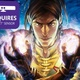 Fable: The Journey is voor serieuze gamers