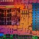 AMD laat Ryzen-chips zien met ingebouwde Vega-GPU