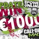 Power Unlimited Call of Duty Elite toernooi - UPDATE!