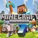 Minecraft 360 update teaser