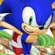 Downderdag: Tomb Raider en Sonic Dash