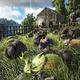 Vechten met mestkevers in nieuwe Ark: Survival Evolved-update