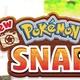 The Pokémon Company onthult New Pokémon Snap