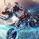 Trials Fusion krijgt multiplayer voor 8 spelers in gratis update