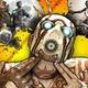 Borderlands 3 of nieuwe BioShock uitgesteld