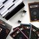 Win een exemplaar van Geek!