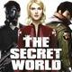 The Secret World review