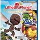 LittleBigPlanet Marvel Super Hero Edition aangekondigd