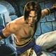 Prince of Persia: The Sands of Time-remake komt mogelijk ook naar Switch