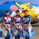 Gelekte email reden uitstel Pokémon GO launch Japan