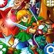 Zelda remakes die we na Link's Awakening willen zien