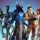 De Grootste Communicatieflaters Ooit: Cross-play op de PS4