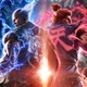 Bandai Namco hint naar nieuw Pools personage voor Tekken 7