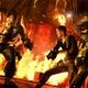 Resident Evil 6 krijgt rating voor PS4 en Xbox One