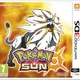 Pokémon Sun & Moon - Review