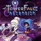 TowerFall Ascension haalt half miljoen op
