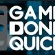 Summer Games Done Quick is begonnen! Volg de livestream hier